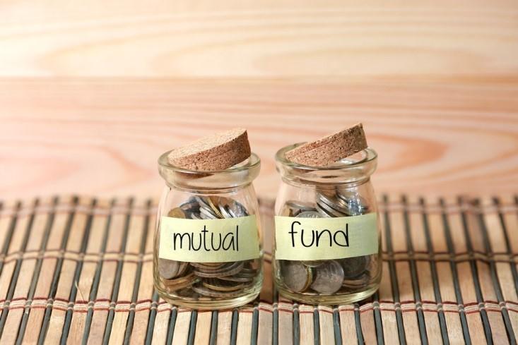 Portfolio diversification, Portfolio Diversification: Where to Pour Your Money