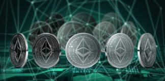 Ethereum updates its algorithm to reduce transaction fees