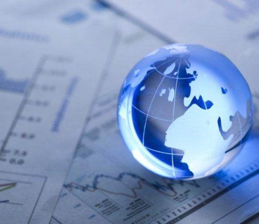 world's stock markets