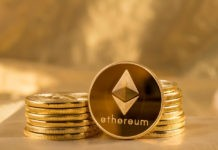 Ethereum has the potential to pave the path for a $100,000 Bitcoin