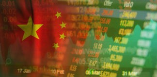 Asian stock market news