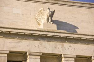 Dollar, Dollar Weakens as Risk-On Sentiment Prevails