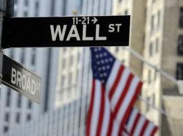 Stocks on September 18