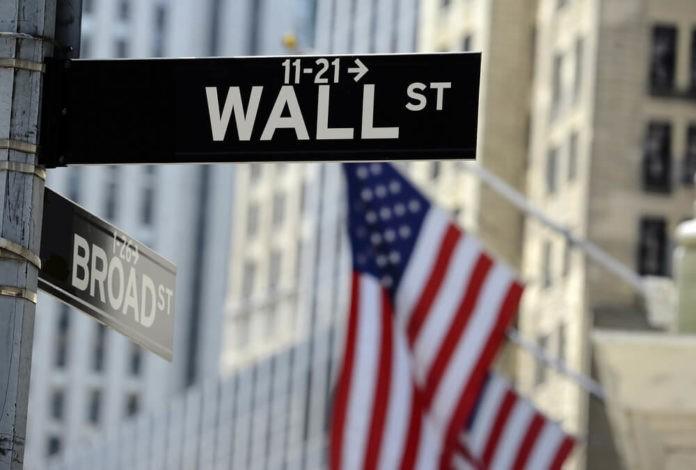 U.S. Stocks and economy