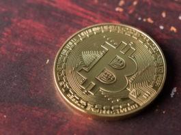 Bitcoin and Swiss Health Sector