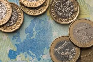 Pounds, Pound Retains Gains after British PM Wins Confidence Vote
