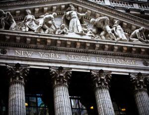 Global Markets, Global Markets Ramp Up Losses on Economic Slowdown