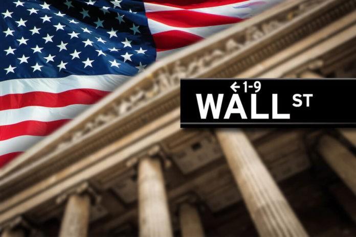 Stock market update on August 22