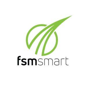 FSM Smart Review