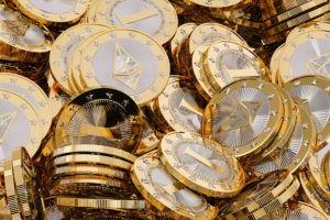 Cryptopia, $16 Million Stolen from Cryptopia in Recent Hack