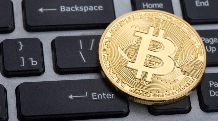 bitcoin concept netcoin allows to buy crypto directly