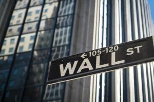 US Stocks, US Stocks Lower Overnight, Asian Markets Follow Suit