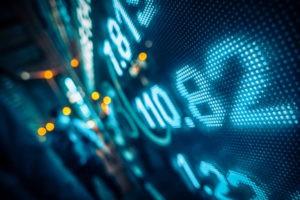 stocks, Asian Stocks Steady even on Sluggish China Growth