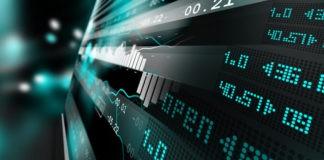 Asian Stocks Slump on Lackluster Caixin PMI Data