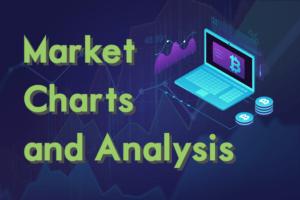 Daily Market Charts, Daily Market Charts and Analysis January 8, 2019