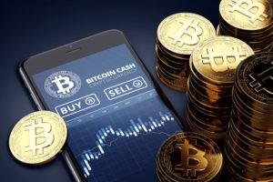 bitcoin, Bitcoin Should Veer Away from PoW, Says BIS