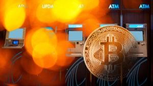 Bitcoin, Bitcoin ATM-maker Lamassu Relocates to Switzerland