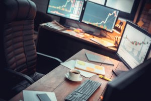 Characteristics of Day Trader, Day Trading and the Characteristics of Day Trader