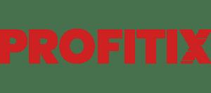 ProfitiX Logo