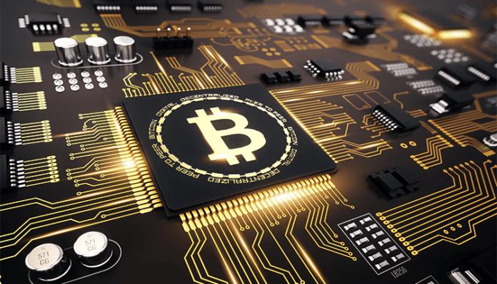 Bitcoin Developer' Proposals on GitHub - Wibest Broker