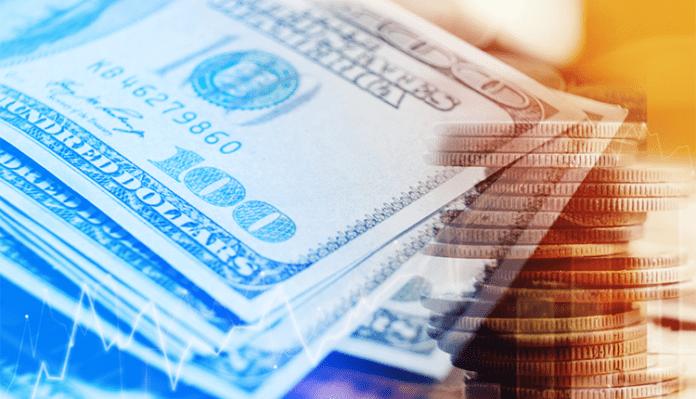 Dollar Index Steady as Investors Seek Risk Aversion - Wibest Broker