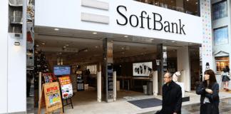 SoftBank and Arm
