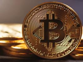 Bitcoin, Russian authorities and crypto