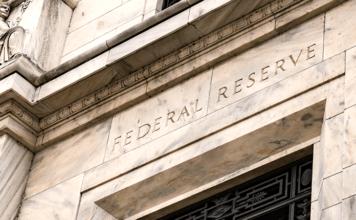 U.S. stock news, Federal Reserve, dollar