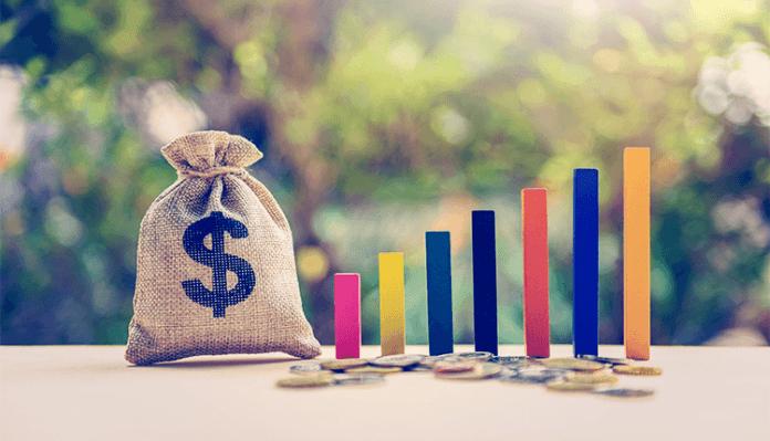 Foreign Exchange Market- Dollar Rose to 3-Week High - Wibest Broker