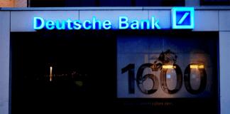 German Bank Boost Wealth Management - Wibest Broker