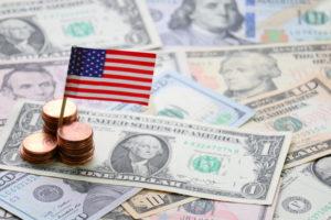Tim Cook and tariffs