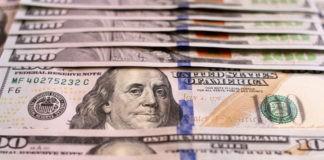 Wibest Broker — Reserve Bank of Australia: U.S. Dollar