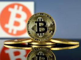 Crypto industry news