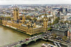London stock Exchange news