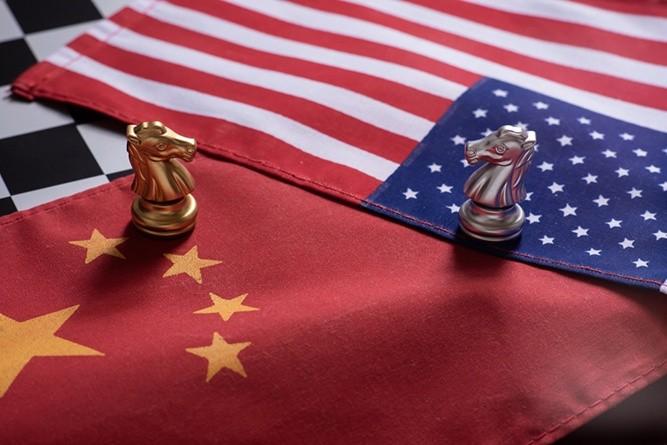 Stock markets on September 20