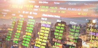 U.S. stock market news