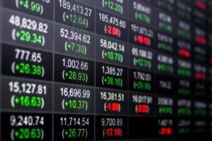 U.K. politics and stocks