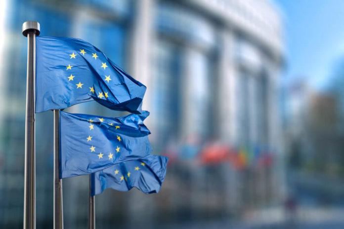 EU and European Commissions