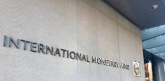 Wibest – The IMF: The International Monetary Fund's headquarters