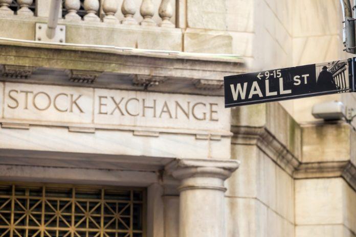 stock exchanges in wall street – wibestbroker