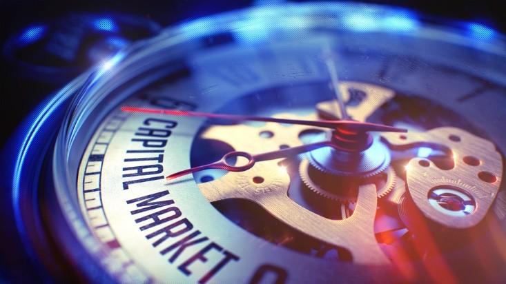 compass with capital markets written – wibestbroker