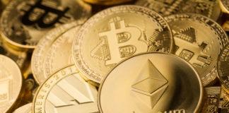Digital currencies on September 30