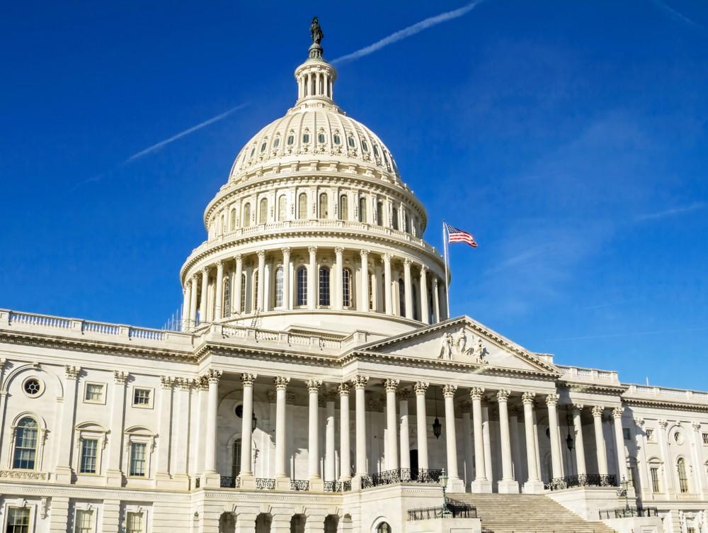 Wibest – House of Representatives: Capitol Hill, Washington DC