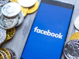 Fb.com: Facebook coins new digital money.
