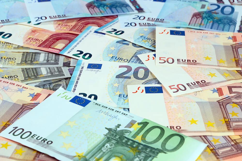 Wibest – EUR to CHF: EUR