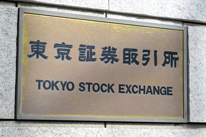 Asian stocks on Thursday