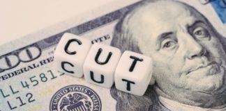 fx news- blocks spelling CUT on dollar – wibestbroker