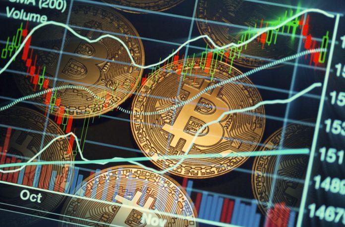 crypto market, Australia benefited from Bitcoin