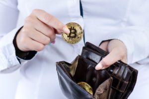 Cryptocurrencies and Swiss regulators