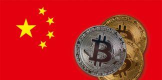 Cryptocurrencies on October 17